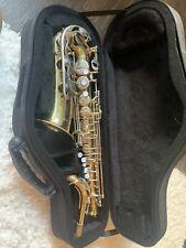 Yamaha YAS23 Saxophone