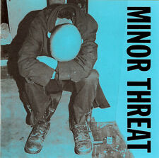 Minor Threat - Complete Discography  40