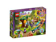 LEGO® 41363 Friends - Mia´s Forest