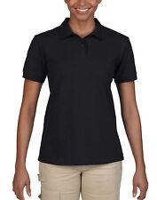 Gildan Short Sleeve Regular Size Tops & Shirts for Women