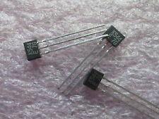 2SK544E MOSFET P-CHANNEL TRANSISTOR