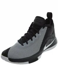 quality design 03d13 6a77b Nike Lebron Witness II 2 Men s Shoes Baketball Shoes Sneaker 942518-011 New