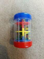 Small Baby Toy Rain Stick Sensory