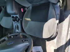 Front Seat FORD TAURUS 02 03
