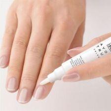 Avon Nail Experts Vitamin E Cuticle Cream ~ With Aloe Vera And Vitamin E