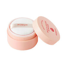 Skin Food Peach Cotton Multi Finish Powder 5g