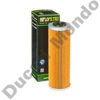 HiFlo Filtro oil filter Ducati Panigale 899 959 1199 1299 R 1100 V4 S Speciale