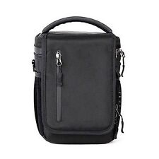 Carrying Storage Waist Bag Travel Case Box Shell for DJI Mavic Pro Accessories