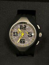Porsche Design 911 GT3 Speed II Chronograph Watch