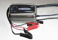 NEW 12V25A Ctek Charger Multi-XS25000