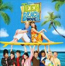NEW Teen Beach Movie (Audio CD)