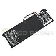 New Genuine AC14B13J Battery for Acer Aspire ES1-331 ES1-131 ES1-531 ES1-571