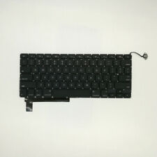 "New US English Keyboard For Macbook Pro 15"" Unibody A1286 2009 2010 2011 2012"