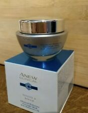 Avon Anew Clinical Defend And Repair Overnight  treatment cream- 50ML