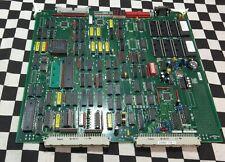 Nikon Circuit Board 2S701-454, 2S015-184-1, NK2863, SHIPSAMEDAY, #143A