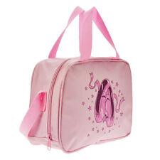 Starlite 130 Pink Ballet Shoe Holdall Bag
