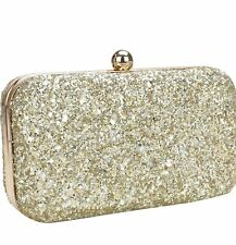 Girl's Clutch (Multi Colors) free shipping UK