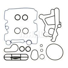08-10 6.4L Ford Diesel Powerstroke Engine Timing Cover Gasket Set (3511)
