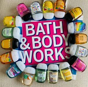 Bath and Body Works Pocket Bacs Pocketbacs