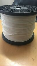nylon horse sighter wire 4mm x 500m