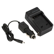 Klic-7004 Klic-7001 Battery Charger for Kodak EasyShare V1233 M340