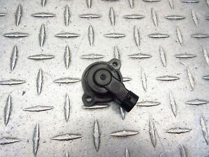 2006 Harley Davidson Fat Boy FLSTFI OEM Throttle Position Sensor TPS Tested