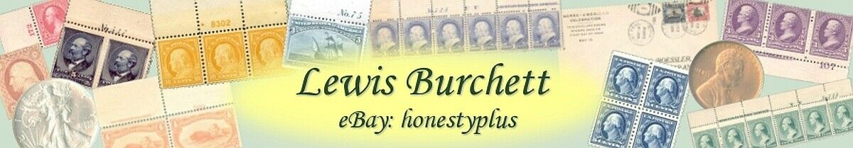 Burchett Enterprises