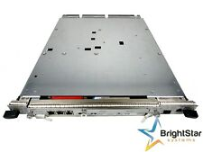 Juniper SCBE-MX with RE-S-1800X4-16G Line Card with Routing Engine - Quad Core