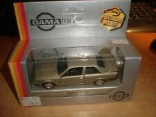 Gama 1/43 #1166 BMW 323i    Neu im OKT