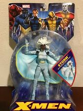 Storm white Marvel Classics X-Men Movie 2018***COLLECTIBLE**
