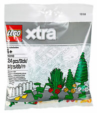 LEGO Creator Botanical Accessories (40310)