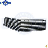 1974 - 1977 Camaro Upper Grill Grille Grey New Golden Star GR01-74