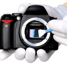 VSGO DSLR Camera Sensor Cleaning Kit for Nikon Canon Sony Fuji APS-C CCD/CMOS