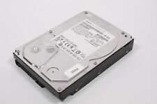 "Hitachi 7K3000 2TB 3.5"" SATA 6Gb/s PC Hard Disk Drive HDD 64MB 2000GB 0F12115 UK"