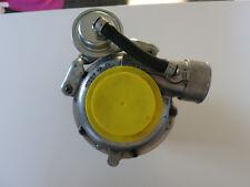 Original IHI Turbolader Isuzu Trooper Opel Monterey Holden Jackaroo 3.0 Turbo