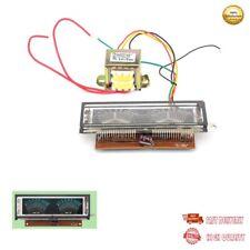 Vfd Display Vu Level Meter Indicator Music Audio Spectrum Display Ac220v Ot16