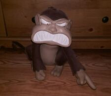 Mezco Toys Summer 2006 Exclusive Family Guy Deluxe Evil Monkey With Flocked Fur