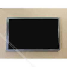 8 inch LQ080Y5DR04 for Mercedes Benz ML350 S300 Headrest LCD screen display