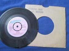 Jack Jones – Love Story Label: RCA Victor – RCA 1778 UK Vinyl 7inch Single