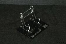 Nintendo Game&Watch Single Screen Acrylic Handheld Console Display Stand