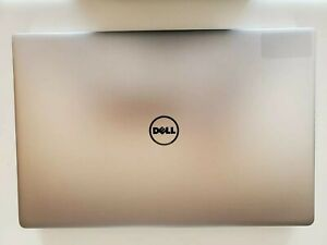 Dell XPS 13 9350 6th Gen Core i58GB256GB NVMe with D3100 docking station.