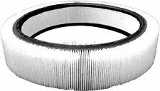 Bosch 5581WS Air Filter