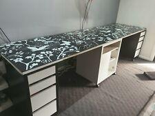 3mtr Ikea Desk