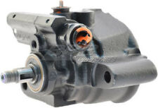 Power Steering Pump BBB INDUSTRIES 990-0538 Reman fits 86-89 Toyota Celica