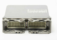 Mercedes Controller  Part # 017 545 62 32> supersedes to  017 545 62 32 05
