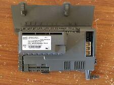 Maytag Washer & Dryer Main Control Boards | eBay on