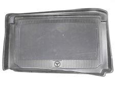 Mercedes A Klasse A140, A160, A190,  Kofferraumschale mit teppich 168 890 01 07