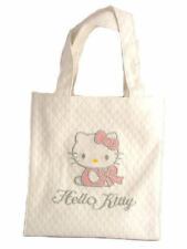 Hello Kitty kitti borsa donna ragazza tracolla moda bag