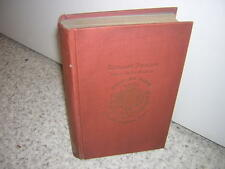 1899.les savants modernes.vie et travaux / Rebière.mathématiques physique chimie