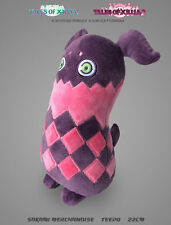 Tales of Xillia - Teepo  Stuffed toy plush figure (22cm) ORIGINAL